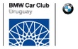 BMW Car Club Uruguay