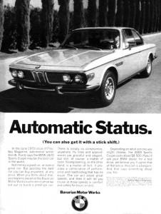2800-AutomaticStatus-1970