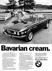 BavarianCream