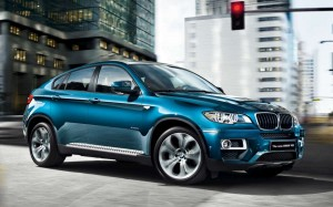 BMW-and-Its-innovations-BMW-X6-2