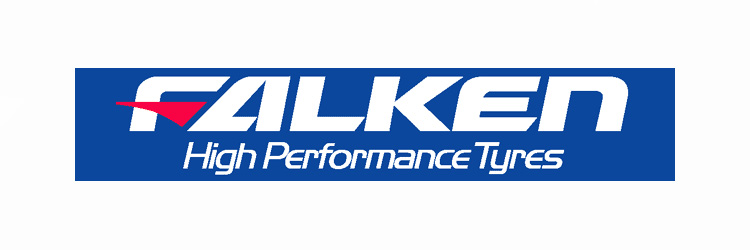 Falken_Logo